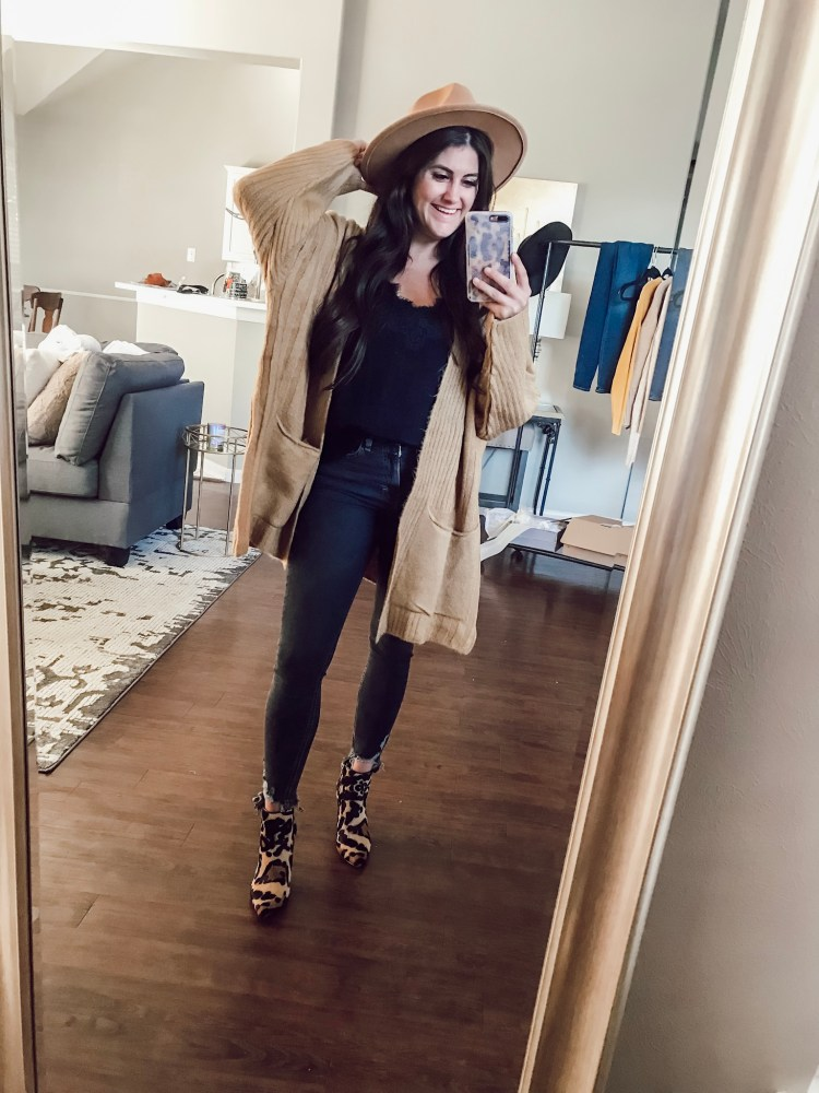 NSale try-on haul AND the best DUPES for everything that sold out!! #nsale #nordstrom #dupes #affordable #style #affordablestyle #fashion #styleguide #blogpost #affordablefashion #shopping #tryon #tryonhaul