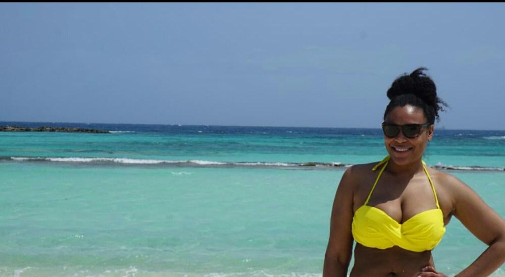 Aruba Vlog