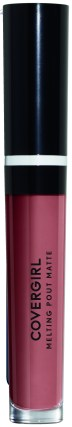 cocg02.02com-covergirl-melting-pout-liquid-matte-lipstick-ballerina