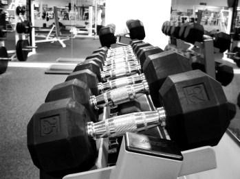 gym-wallpaper