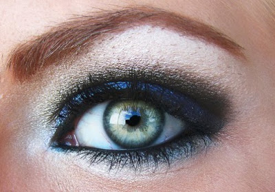 The Mystery Behind Green Eyes Beauty And The Mist