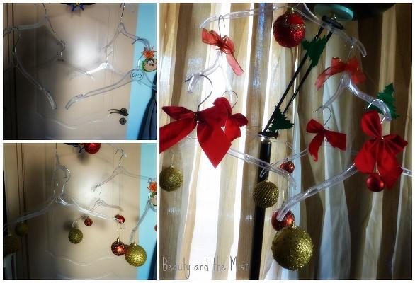 hangers-decor