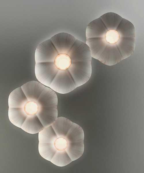 hanging-lamp-pendant-lighting-design-garlic-4