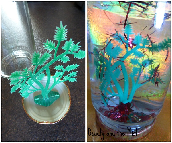 tree-jar-diy