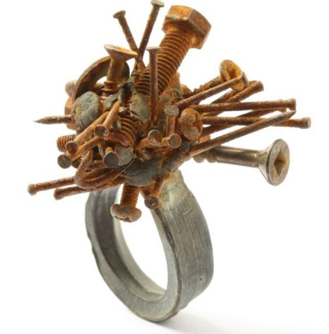 ugly-ring