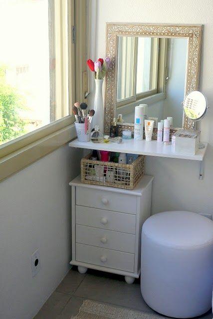 vanity-table-diy