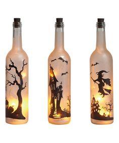 halloween-bottles
