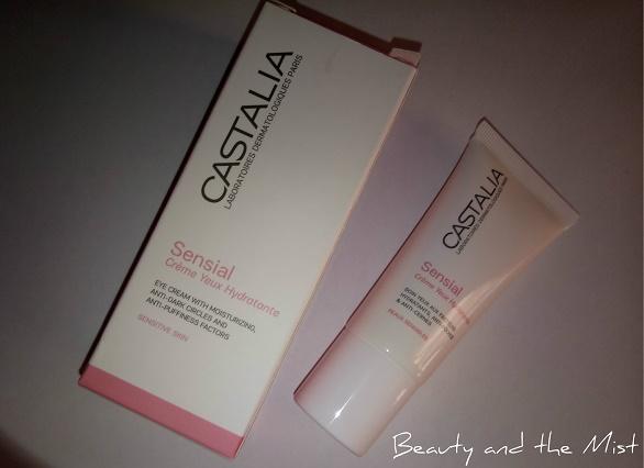 castalia-sensial-eye-cream