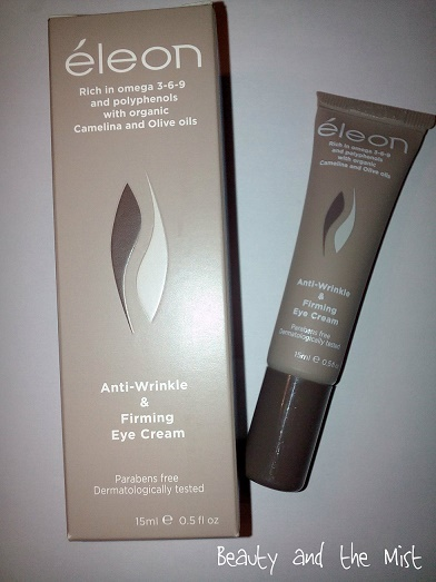 eleon-eye-cream