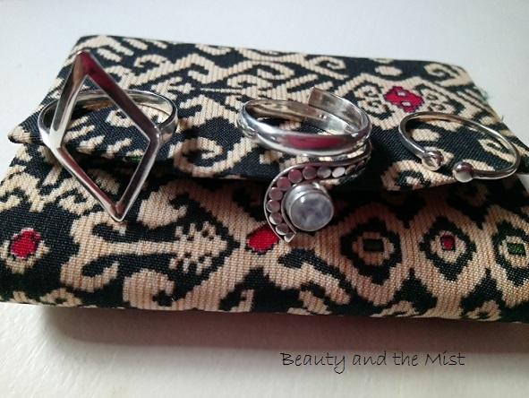 moonstone-jewellery
