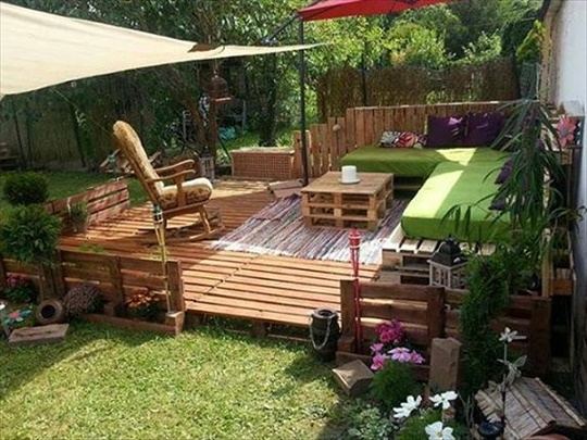 the-best-diy-wood-pallet-decor-and-craft-ideas-74