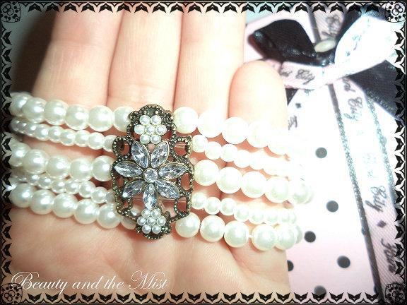 victorian-bracelet