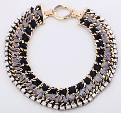 Jewellery that is handmade