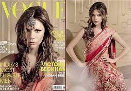 victoria-beckham-indian