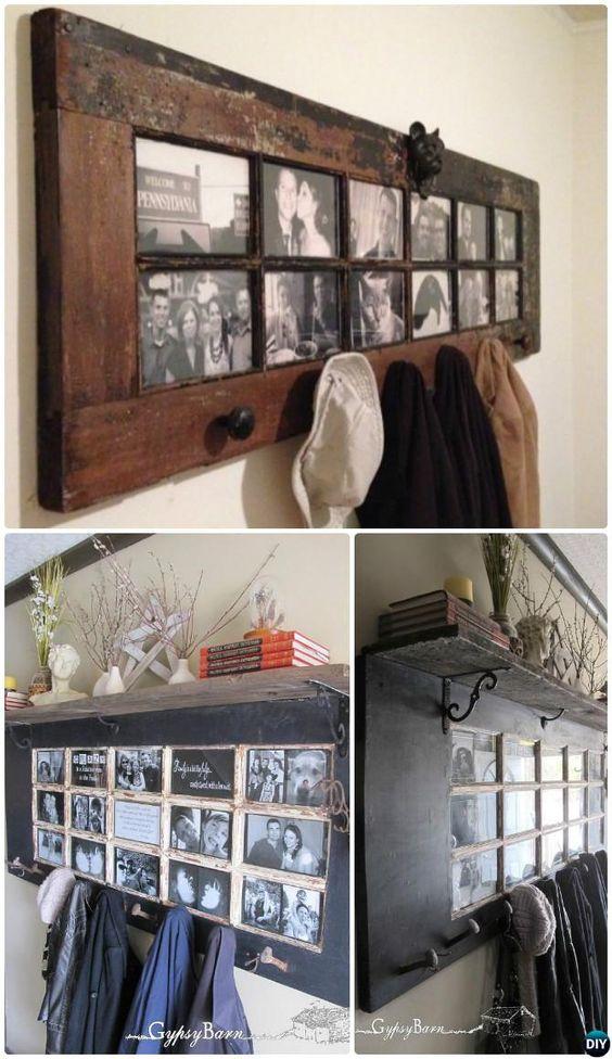 old-doors-diy