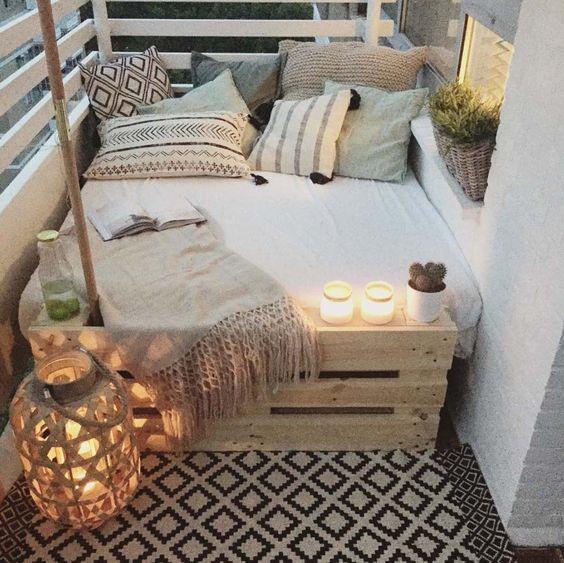 small-balcony