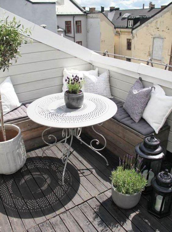 small_balcony