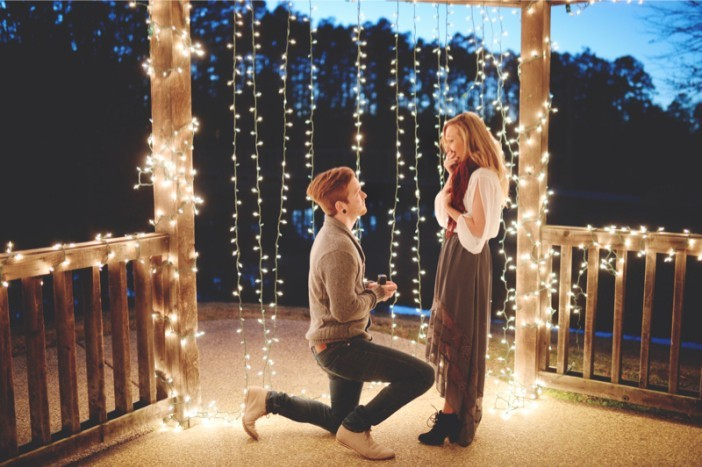 Magical-Gazebo-Proposal-702x467