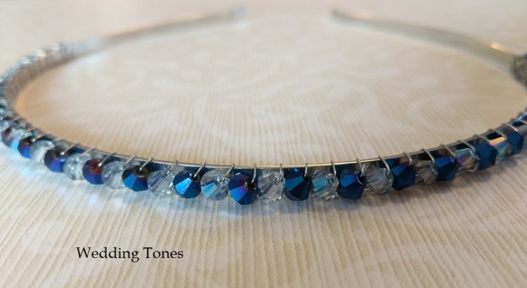blue-crystal-bridesmaids-tiara