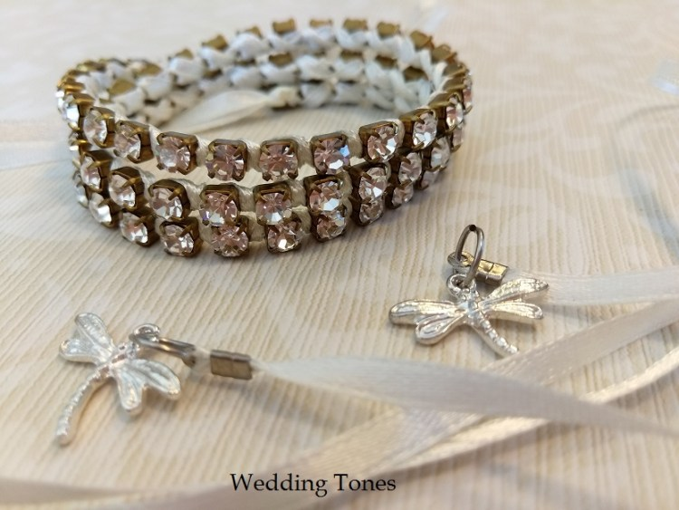 headband-bracelet