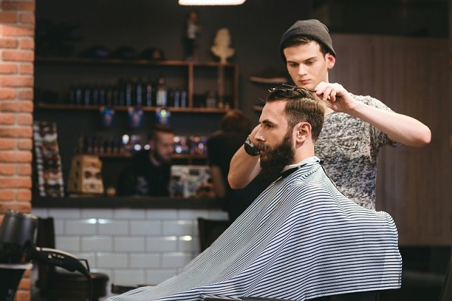 hairpieces for men in Australia