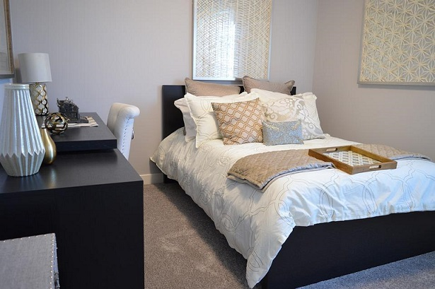 5 Girly Bedroom Decorating Ideas You Would Absolutely Love ...
