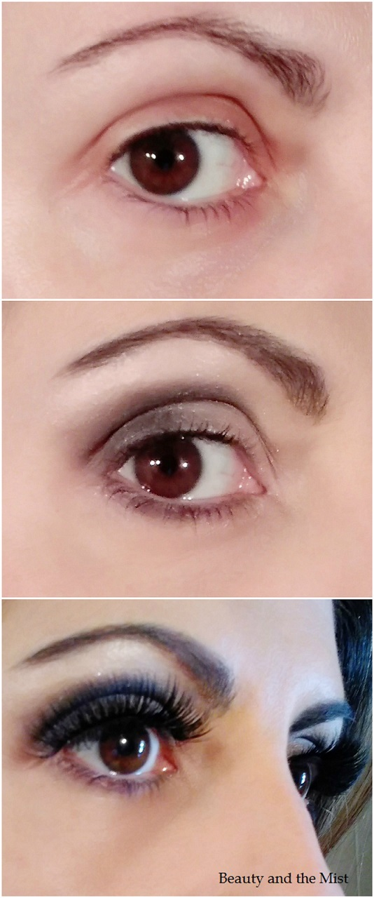 esqido-mink-lashes-before-after
