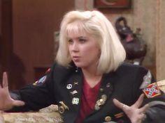 kelly-bundy-christina-applegate-bob-hair