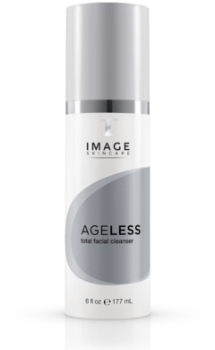 AGELESS-total-facial-cleanser_2