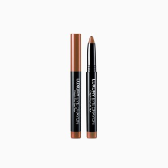 luxury-eye-crayon_orange-brown-e7-95