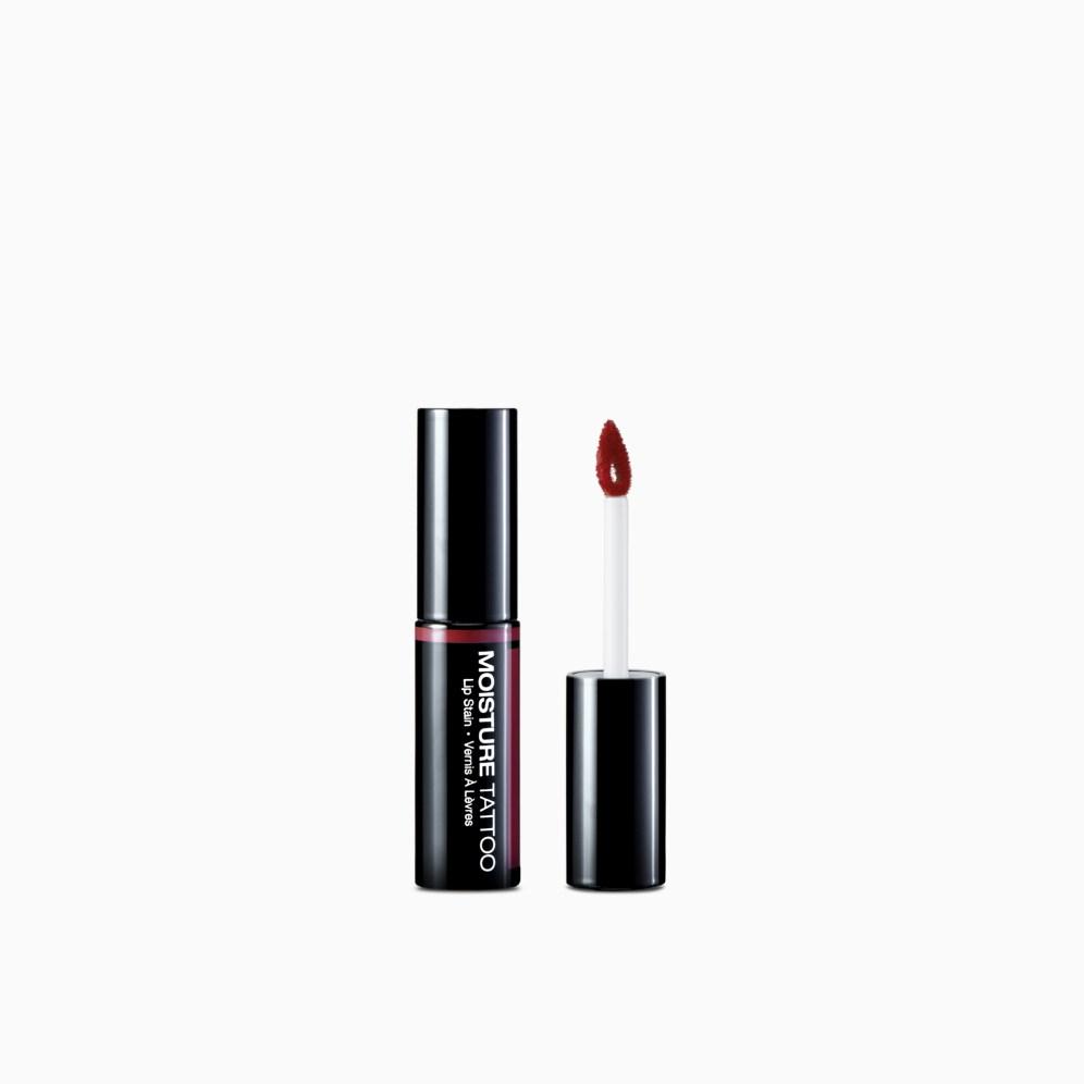 moisture-tattoo-lip-stain_red-carpet-e7-95