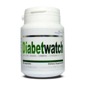 royale-diabetwatch-225mg-capsule-bottle-of-30-3642-1452374-6960183e6d410acacf66e429c2939ce1