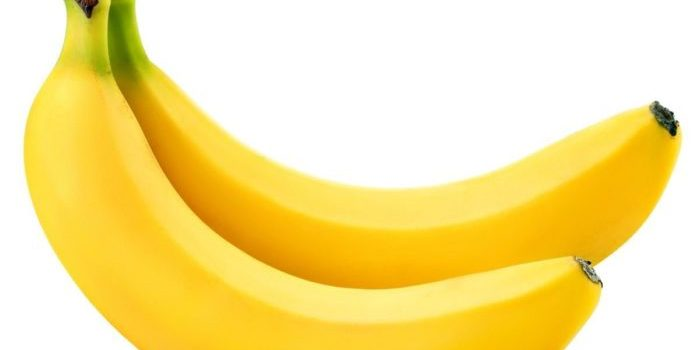 11 Surprising Benefits Of Banana