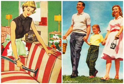 housewives-cleaning-family