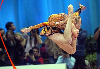 rhythmic_gymnastics_02