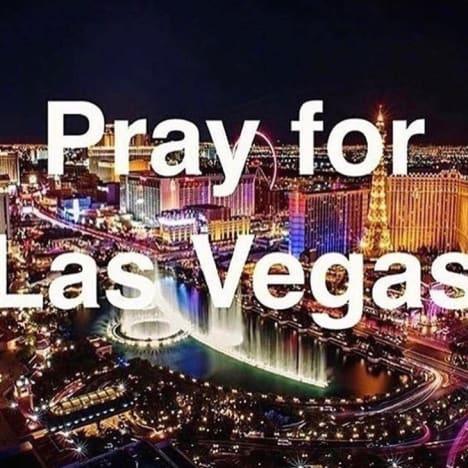 pray-for-las-vegas.png