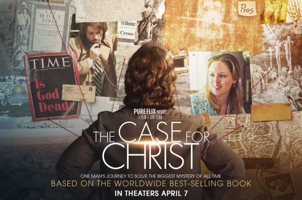 The-Case-for-Christ-1-e1492295662339