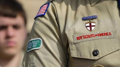 tdy_news_kristen_boy_scouts_171012_1920x1080.jpg