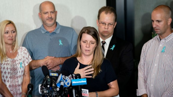 The autopsy results for Gabby Petito are revealed during Domestic Violence Awareness Month. Where is Brian Laundrie? Shining a light on the brave survivors of domestic abuse. Their stories deserve to be told, and their courage, celebrated. #gabbypetito #brianlaundrie #news #recovery #survivor #anorexia #recovery #domesticviolence #edrecovery #life