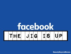 The Facebook Whistleblower revealed some ugly truths about FB and Instagram. Including its knowledge of how harmful it is to teen girls, their body image and mental health. What can we take away from this ugly expose, and where do we go from here? #socialmedia #facebook #facebookwhistleblower #recovery #edrecovery #bodyimage #selflove #mentalhealth #eatingdisorder #catholic