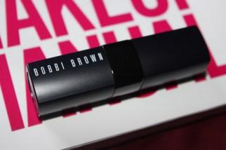 Bobbi Brown Rich Lip Colour Bikini Pink
