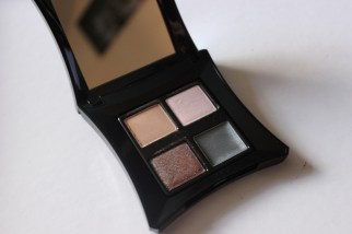 Illamasqua Empower Palette
