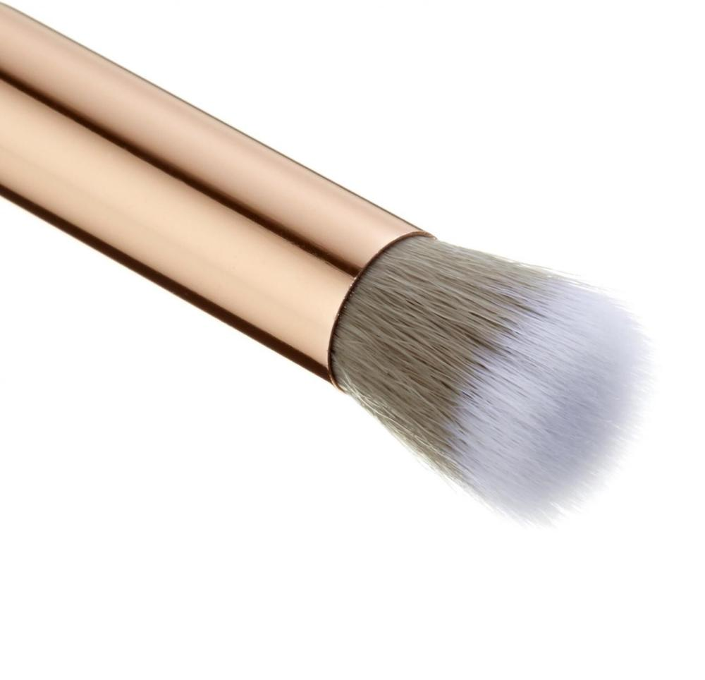 Spectrum Collection Makeup Brushes- A14