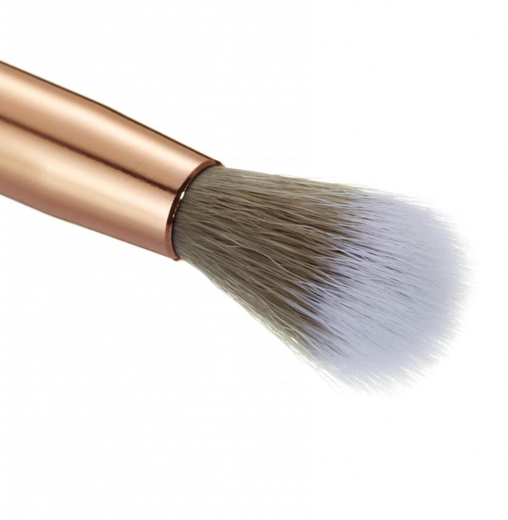 Spectrum Collection Makeup Brushes- B06