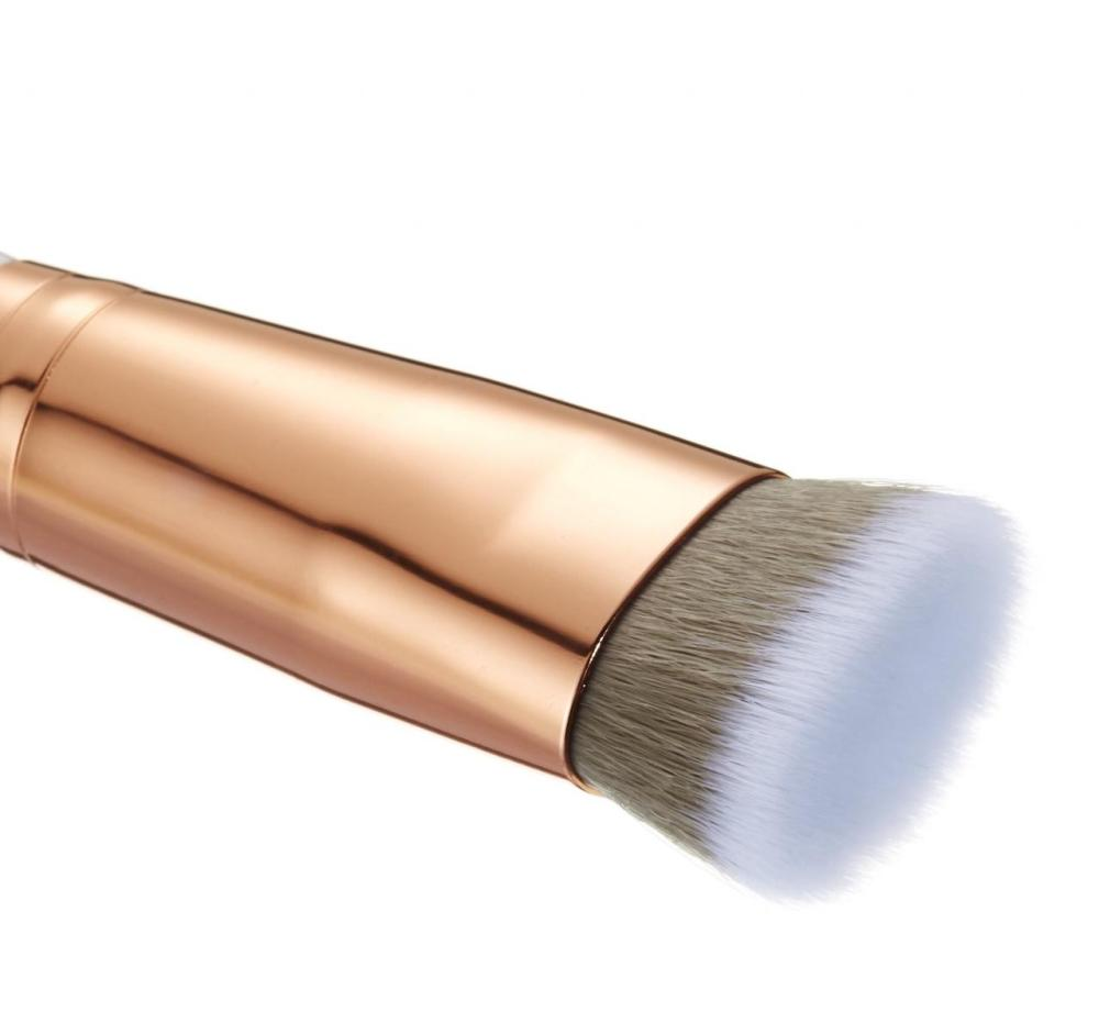 Spectrum Collection Makeup Brushes- C02