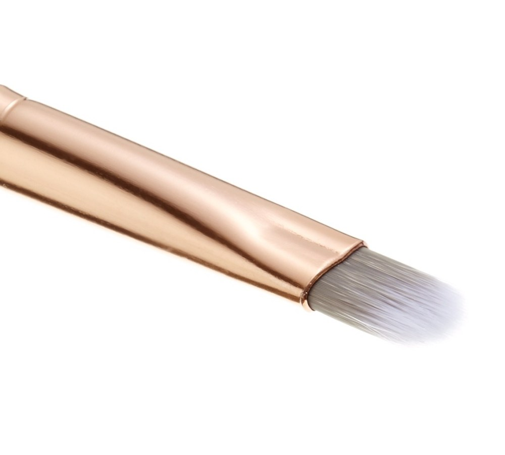 Spectrum Collection Makeup Brushes- A16