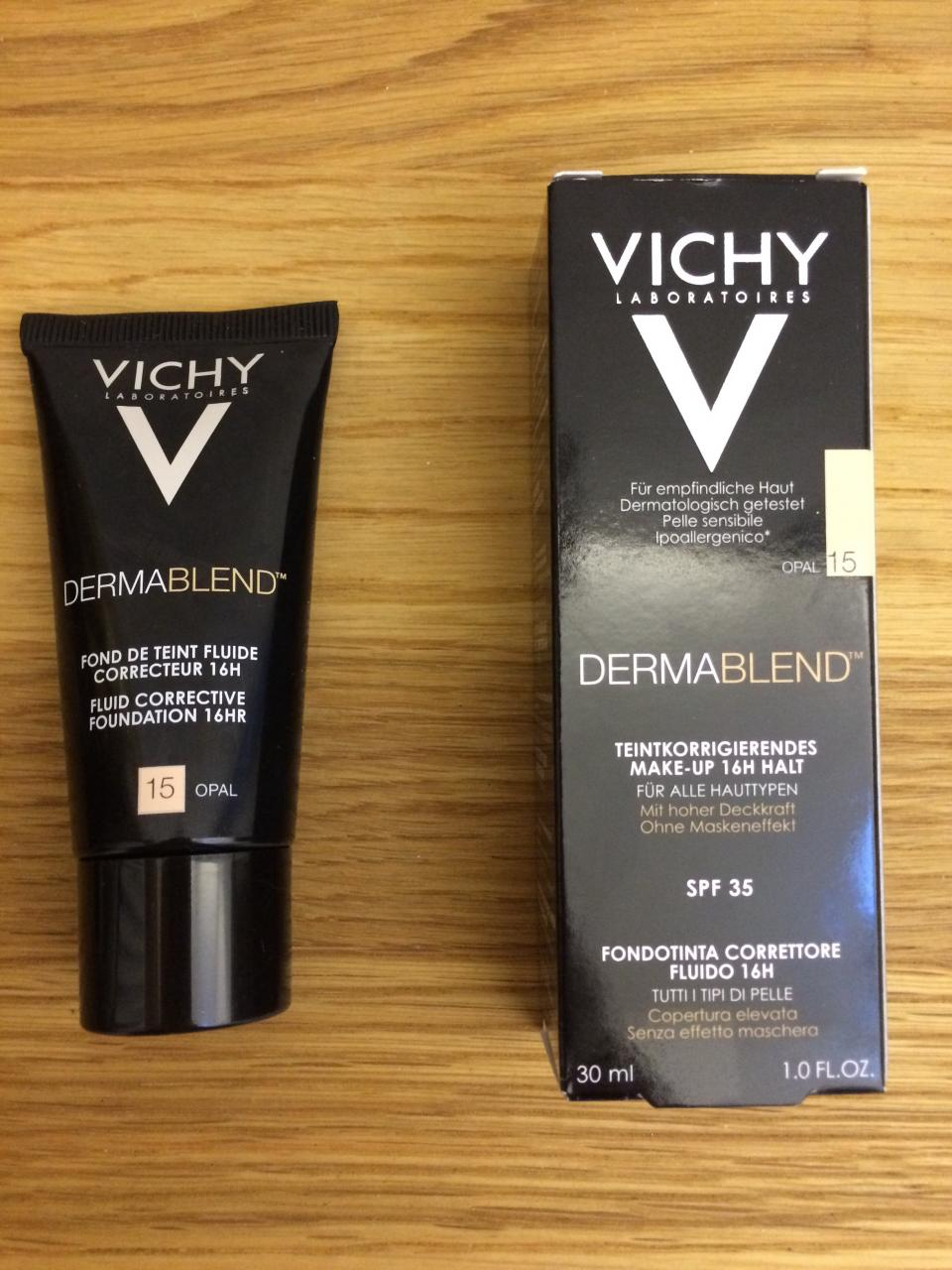 vichy-dermablend- corrective-foundation-review-