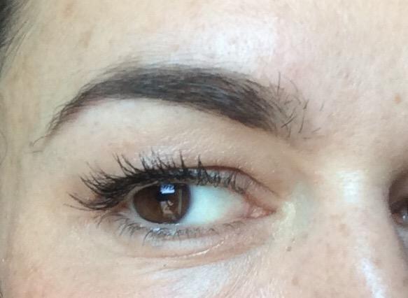 freedom-bulletproof-brow-pomade-long-lasting-brow-tutorial-application