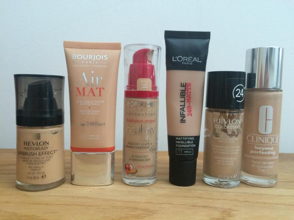 foundatio-shade-selection-colour-matching-guide-tutorial-drugstore-foundations
