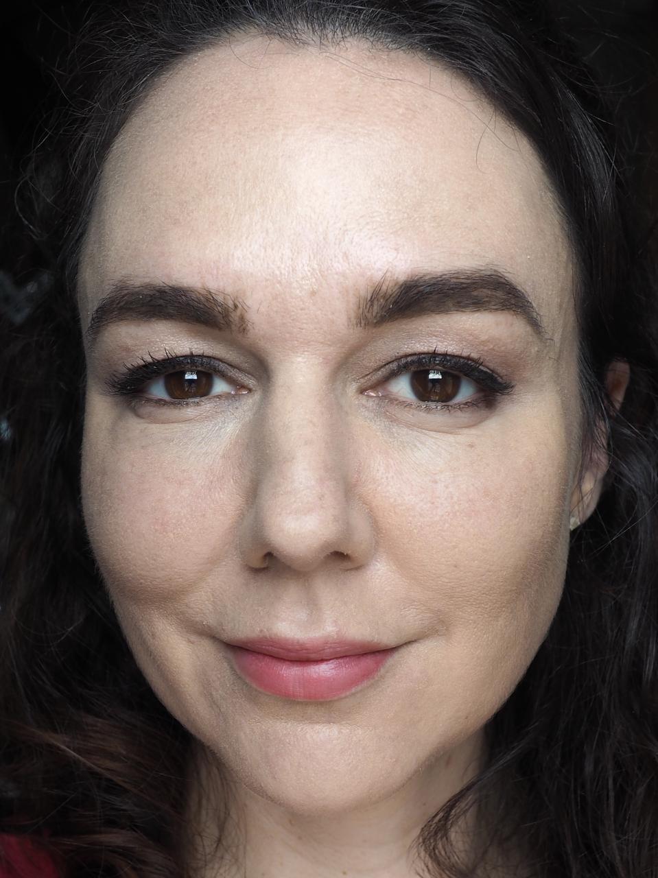 The Ordinary Colours Coverage Foundation Alone- Shade 1.2N